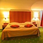 Hotel Piatra Craiului  - Complex Cheile Gradistei