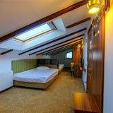 Hotel Bucegi  - Complex Cheile Gradistei