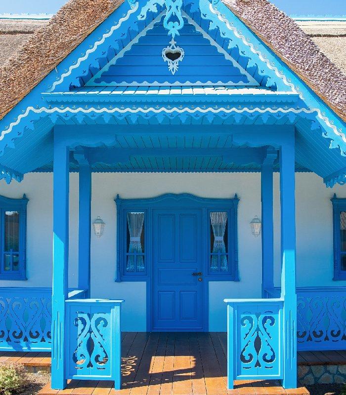 Casa Filip